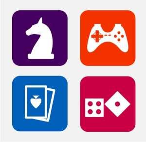 Teen Gaming @ WCLS Sumas Library | Sumas | Washington | United States
