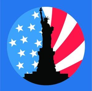 United States Citizenship Class @ WCLS Lynden Library   Lynden   Washington   United States