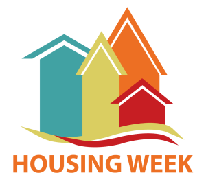 Whatcom Housing Week Reception @ The Mountain Room at Boundary Bay   Bellingham   Washington   United States