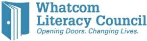 Literacy Breakfast with Nancy Pearl @ BTC's Settlemyer Hall | Bellingham | Washington | United States