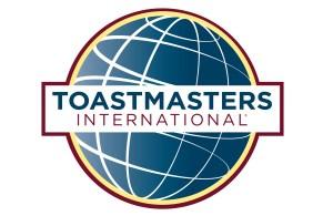 Barkley Toasters Ghostmasters Open House @ Dorothy Haggen Building   Bellingham   Washington   United States