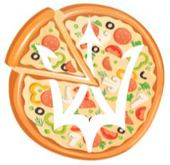Million Waves Project Pizza Fundraiser at MOD Pizza @ MOD Pizza | Bellingham | Washington | United States