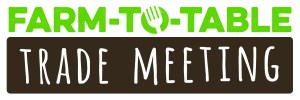 NW Washington Farm-to-Table Trade Meeting @ Bellingham Technical College, Settlemyer Hall