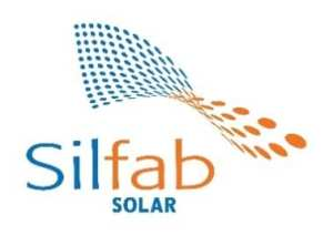 Job Fair---Silfab Solar @ Silfab Solar Job Fair