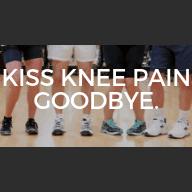 Free Knee Pain Workshop @ Bellingham Training & Tennis Club
