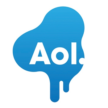 Set up AOL mail.