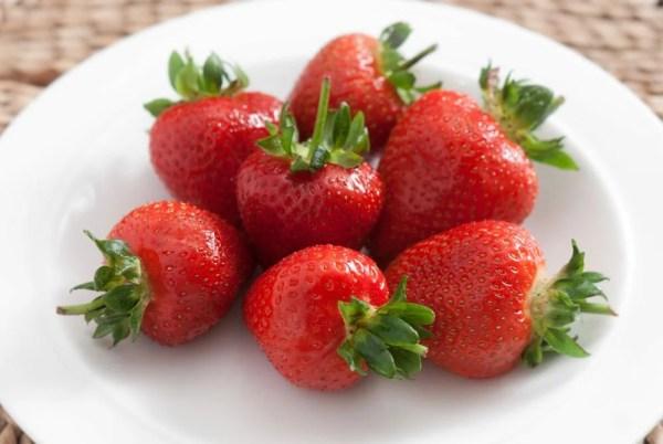 strawberry_a-0250