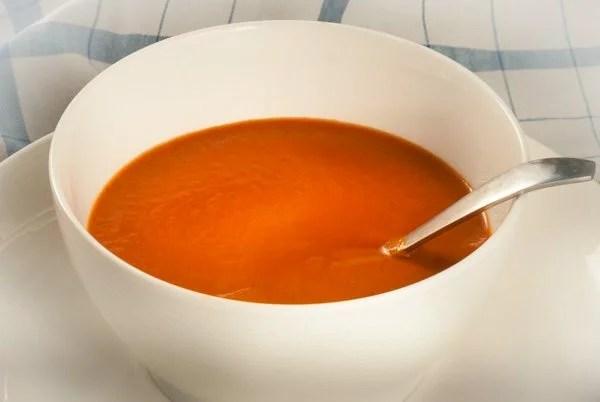 tom-sauce-0032-3