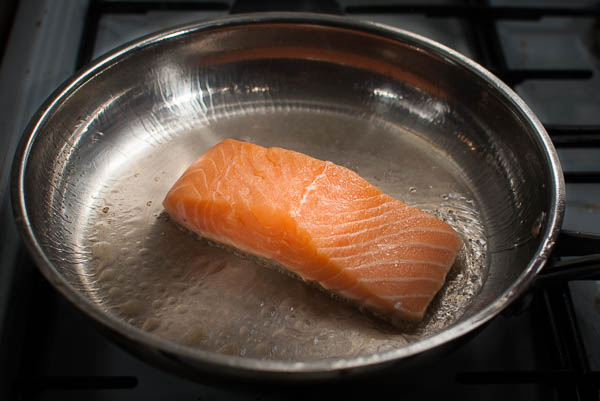 Salmonx6_fry-0120