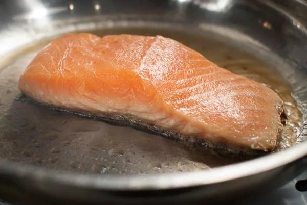 Salmonx6_fry-0127