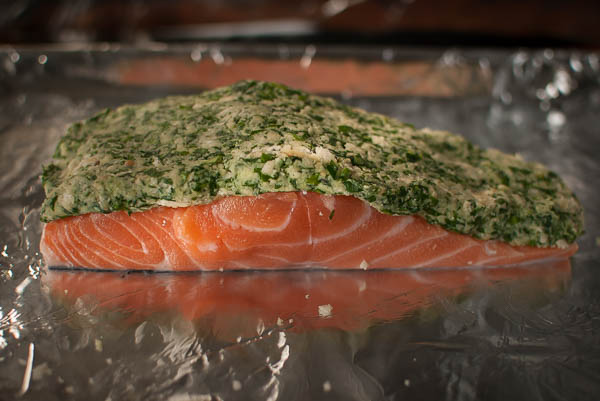salmon in the oven crust-0121
