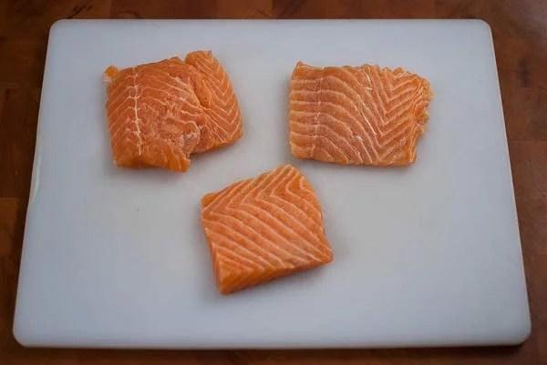 salmon ceviche-0336