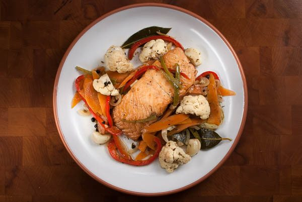salmon escabeche-0436