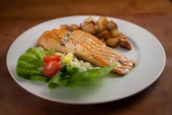 salmon herb-0241