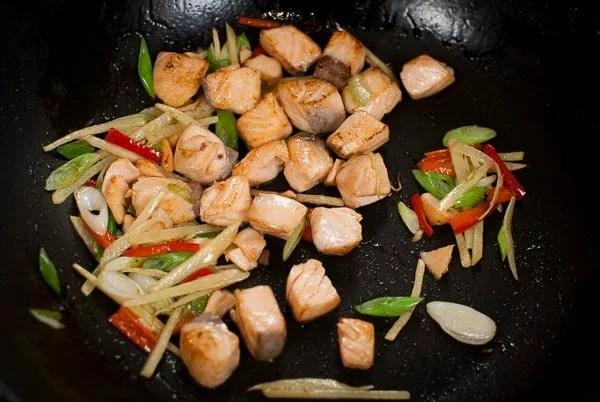 salmon stir fry-0415