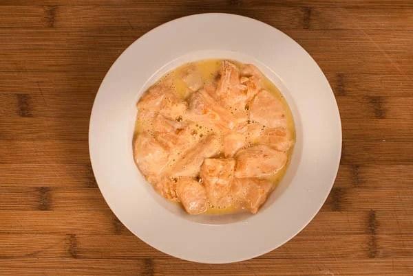 salmon taco-0394