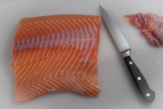 sushi-0158