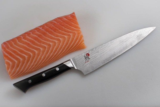 sushi-0163