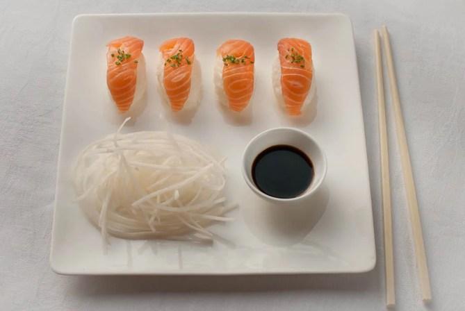 sushi-0241