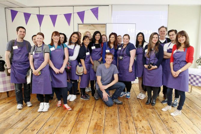 Baking Challenge_Smart Energy GB_061