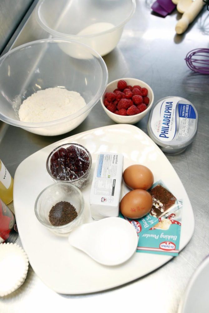Baking Challenge_Smart Energy GB_118