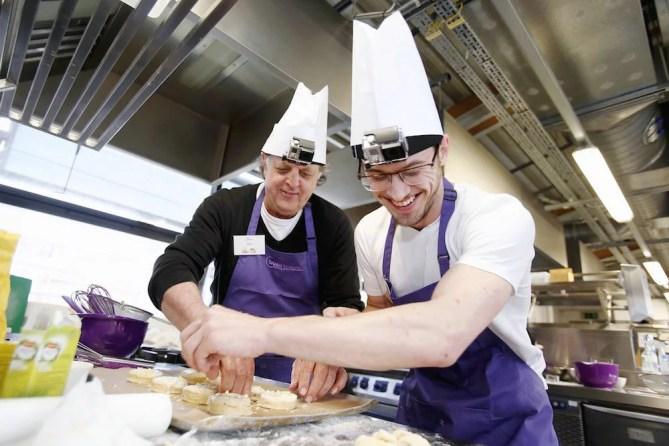 Baking Challenge_Smart Energy GB_267