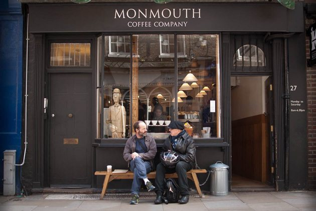 monmouth-coffee-what-dad-cooked