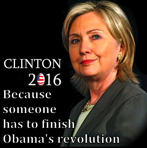 Image result for Vote for Hillary