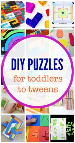 Piquant Toddlers Nz Puzzles All Ages Puzzles Ideas Toddlers