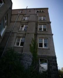 St David' Hotel Harlech - Whatevers Left