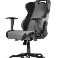 Gaming Chair Best Outdoor Fabric Replacement Chairs Reviews Guide 2018 Edition There Are Some Gamers Who Take Throne Little Bit Serious However Put Long Hours Of And Therefore It Makes Sense To Find Something