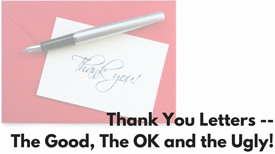 How awesome is your thank you letter- (1)