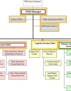 also pod ics organization chart rh whatifcolorado
