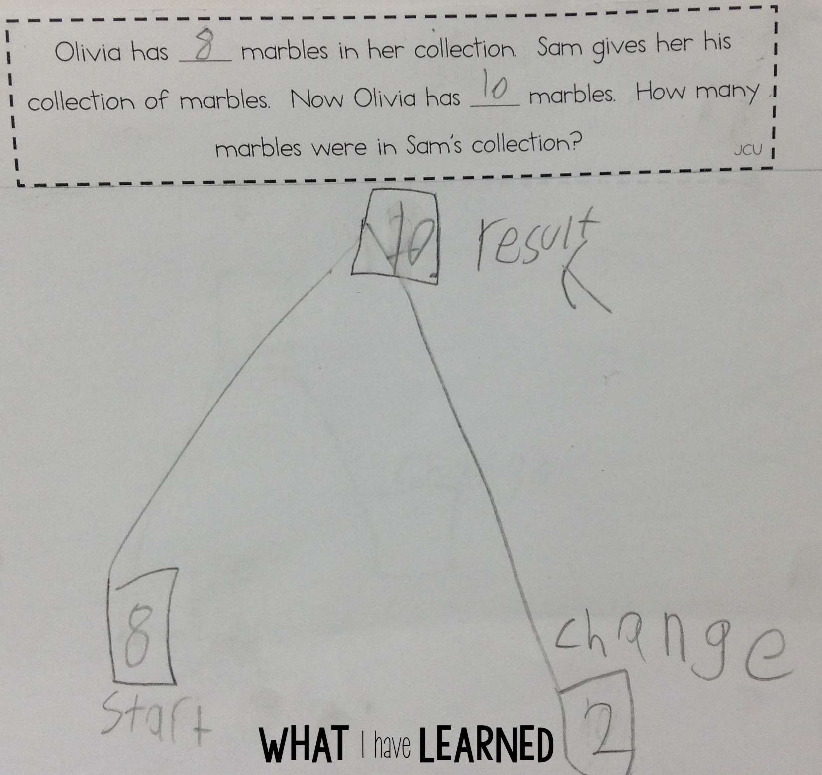 worksheet. Two Digit Addition And Subtraction Word