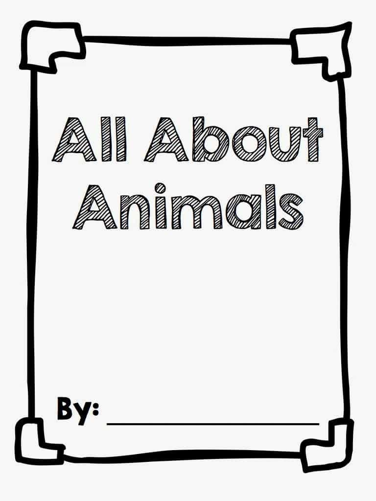 All-About-Animals-Cover-Pages.001.jpg