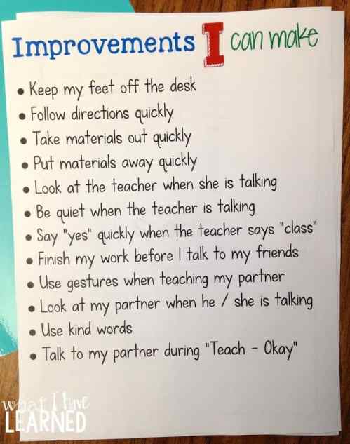 small resolution of How to Build Character in Your Classroom