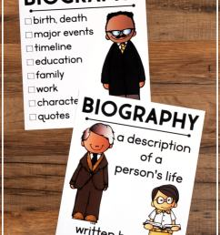 Biography Report for ANY Person [ 1088 x 725 Pixel ]