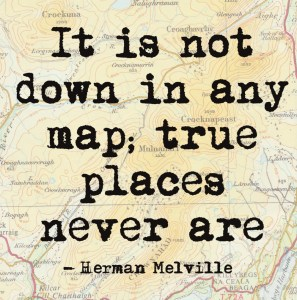 herman-melville-quote
