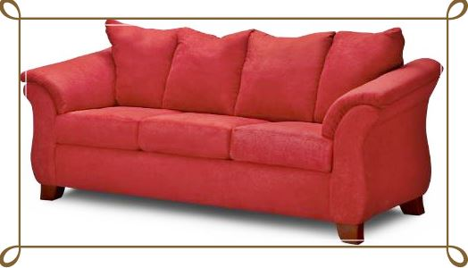 sofa upholstery singapore brown leather with accent chairs wherever you put your fabric what is www whatis from jiaxing