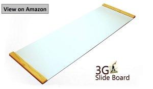 3g Ultimate Slideboard