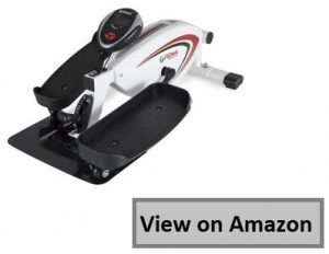 fitdesk elliptical