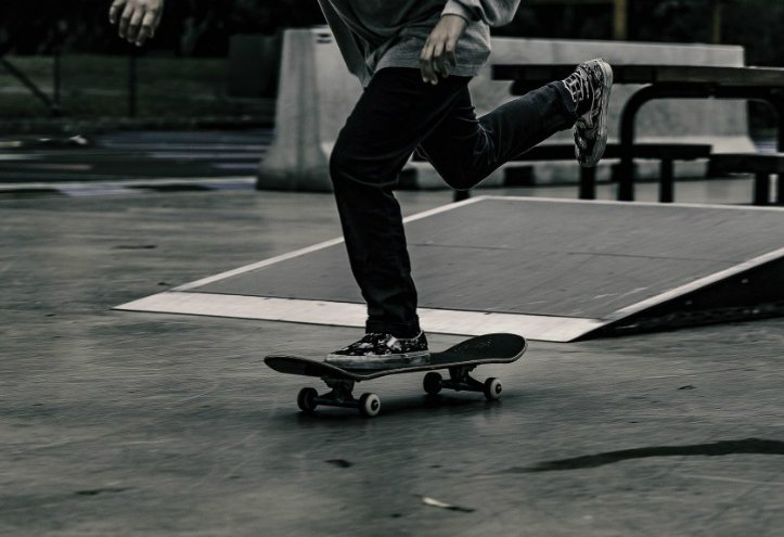 skateboard-ramps-with-skater