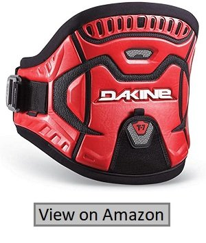 Dakine Men's T-7 Windsurf Harness
