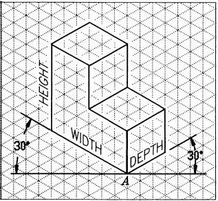 Piping Design Basics- Isometric Drawings