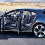 2020 Jaguar I-Pace Review
