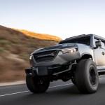 10 Very Powerful SUVs To Be Aware Of