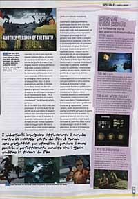 Immagine Game Repubblic 101 Gennaio 2009