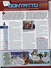 Immagine Ps Mania 2.0 n° 37 Maggio 2004