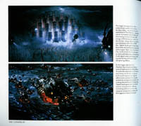 Immagine CINEFEX Speciale Revolutions