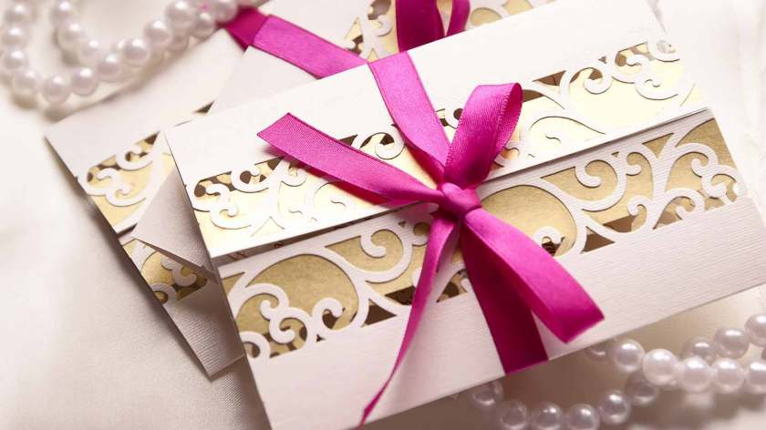 How Much Do Wedding Invitations Cost Ideas S